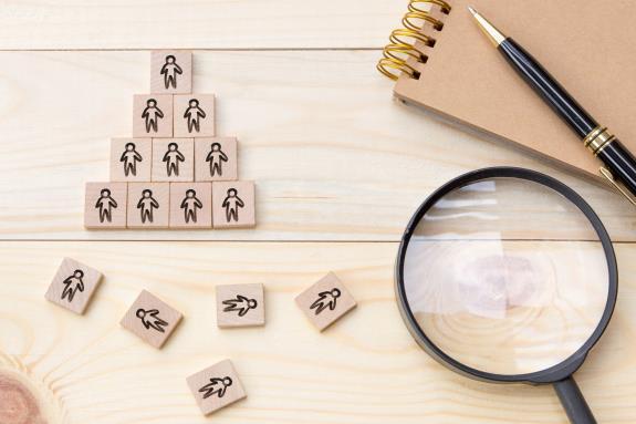 talent marketing talegent
