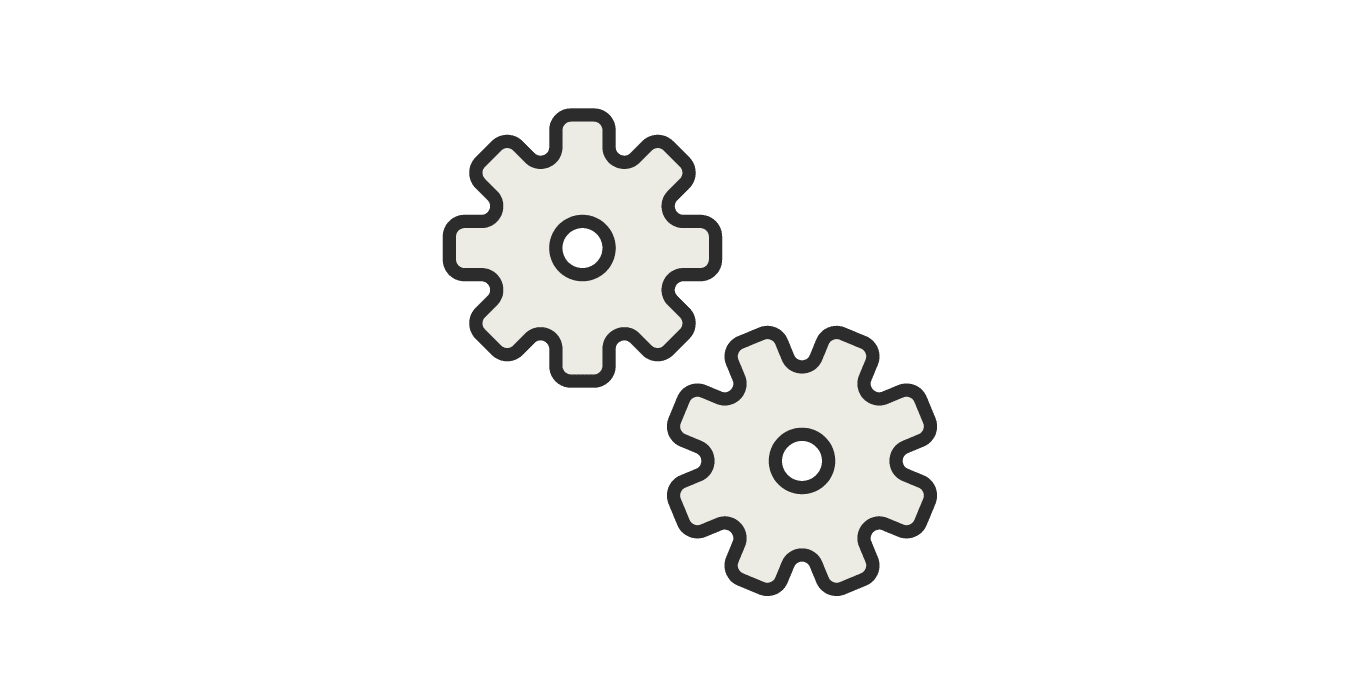 Mechanical Reasoning Icon