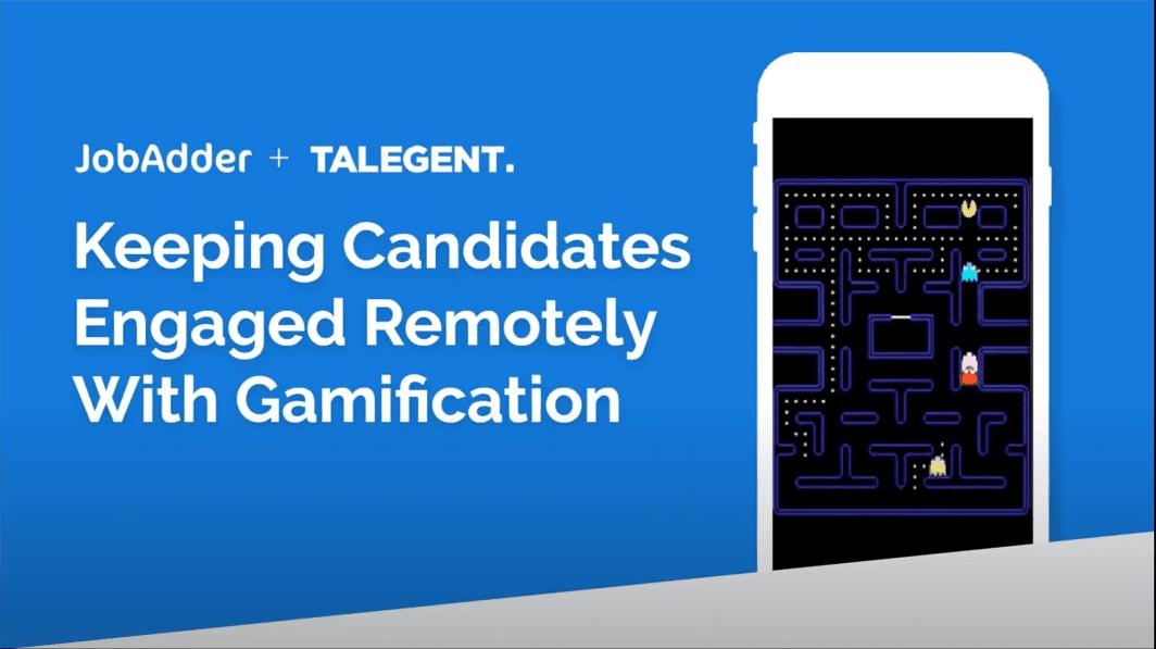 Gamification Webinar Thumbnail