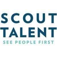 ScoutTalent Logo