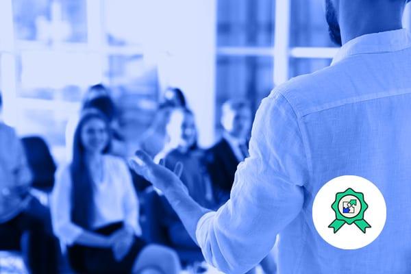 candidate assessment data interpretation and training